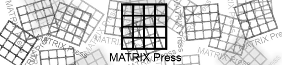 MATRIX press